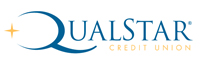Qualstar Credit Union