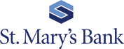 St. Mary's Bank CU